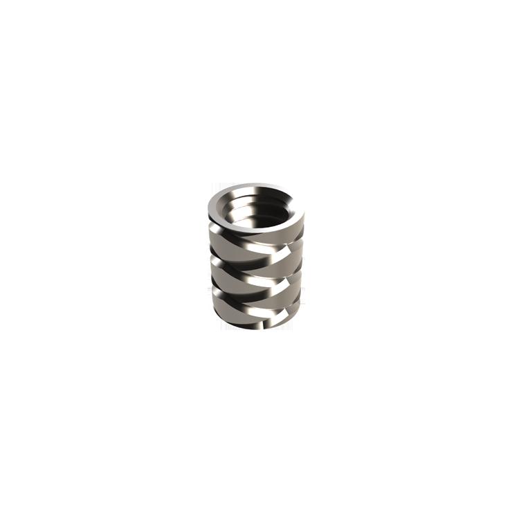 FX-048-2L