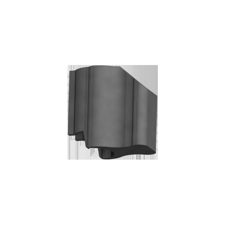 VR-142-3CR