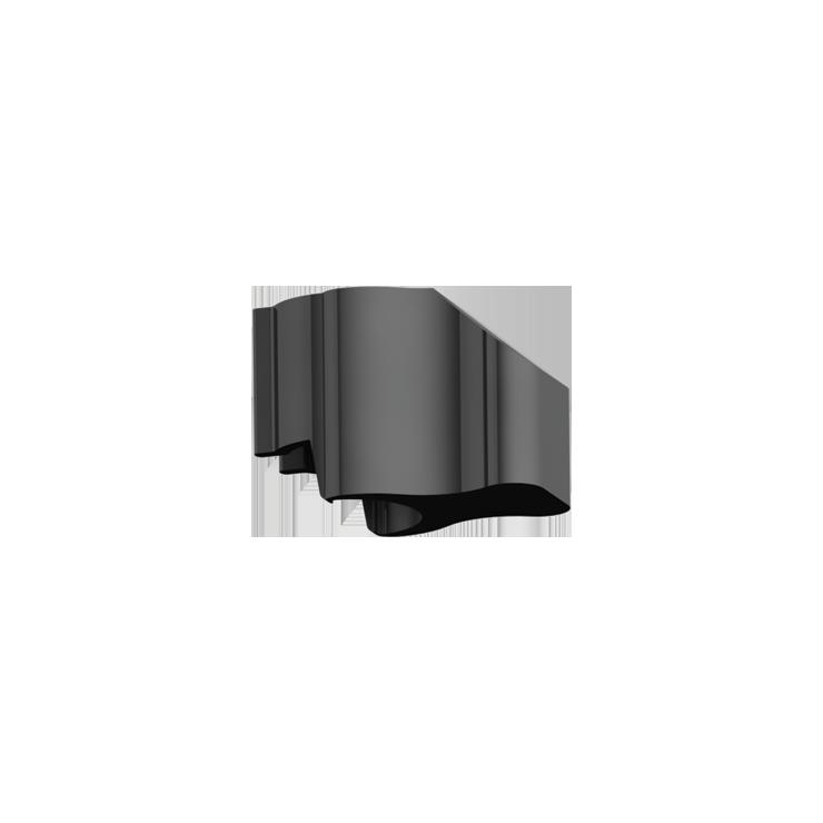 VR-143-3CR mini