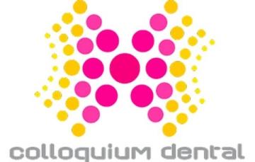 COLLOQUIUM DENTAL 2021
