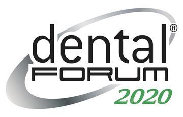 DENTAL FORUM PARIS 2021