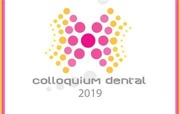 COLLOQUIUM DENTAL 2019