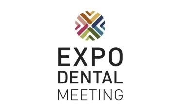 EXPODENTAL MEETING RIMINI<br>9th-11th SEPTEMBER 2021