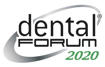DENTAL FORUM PARIS 2020