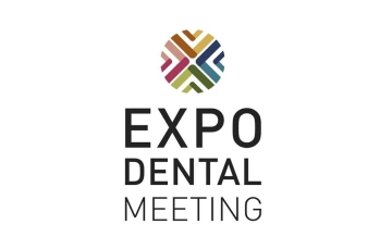 EXPODENTAL MEETING RIMINI<br>9-10-11 SETTEMBRE 2021