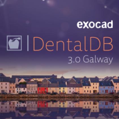 3.0 Galway: cosa c'è di nuovo?<br>Webinar al mattino